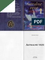 Aleksandar Imsiragic - Astralne Veze