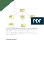 lab 7 pdf.docx