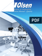 261294305-Manual-Sillon-Olsen.pdf