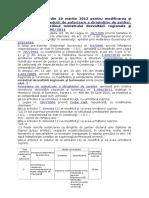 ORD 277 Mart 2012 Modif Dirig de Santier