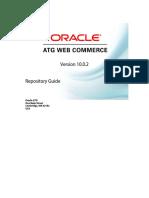 80530454-Repository-Guide.pdf