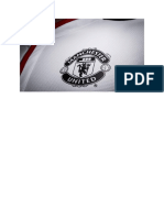 Manchester United.docx