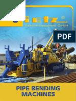 pipe bending.pdf