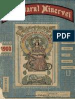 Calendarul Minervei 1900 nr 2 (1).pdf