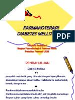 Diabetes Melitus.pdf