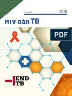 buku-hivtb.pdf