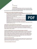 elizabeth dubon- letter of recommendation questions and piqs