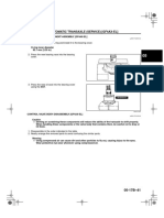 GF4AX-EL documents.tips_automatic-transaxle-service-gf4ax-el.pdf