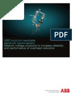 1YSA160042 en Brochure AutoLink ALTA