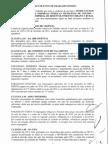 Acordo coletivo 2010-2011
