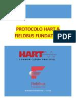 Hart vs Fieldbus