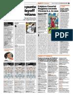 La Gazzetta Dello Sport 24-02-2018 - Serie B - Pag.2