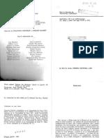 Chatelet Francois - Historia De Las Ideologias III - Saber Y Poder (Del Siglo XVIII Al XX ) - OCR y opt.pdf