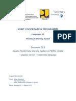 D2.2 Jakarta FEWS Booklet Popular Version (1)