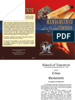 GREAT_COMMANDMENTS_EN_ESPANOL-web.pdf