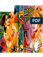 YAVANARANI (Part 1) (Tamilnannool.com)
