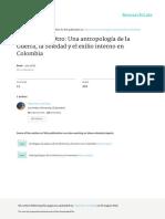 UANDES Poetica de Lo Otro 22-06-1521