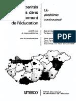 les disparités régionales.pdf