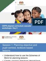 Day 2_Slides_Primary.pptx