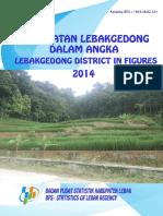 www.lebakkab.go_.id-media-doc-post-lebakgedong-2014.pdf