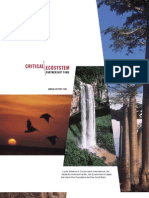 2002 Annual Report Birdlife International Pacific Partnership