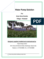 Case-Study-Solar-Water-pump.pdf