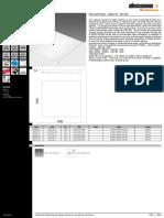 840 Led Panel - Ugrx19 - Crix90 Eng