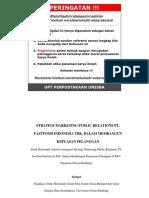 237083603-Strategi-Marketing-Public.pdf