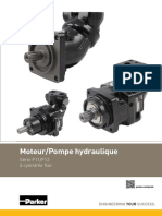 HY30-8249-FR