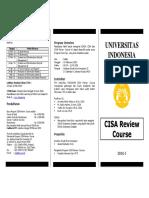 Brosur+CISA.pdf