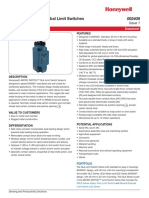 honeywell-sensing-micro-switch-gla-limit-product-sheet-002408-2-EN (1).pdf