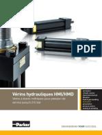 HMI_1150-7-fr.pdf