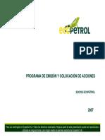 40386 Capacitacion Ecopetrol Primera Ronda Definitiva