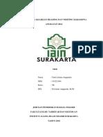 Document 2 New