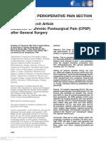 15-7-1222.pdf