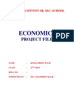 ECONOMICS.docx