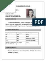 VANDNA KAUSHIK CV112.docx