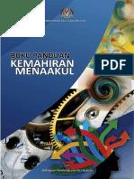 Buku Panduan Kemahiran Menaakul.pdf