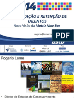 Matriz Nine Box.pdf