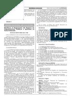 1496169-1.pdf