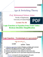 Lec 6b  Boolean Operators  Equations from Truth Table.pdf