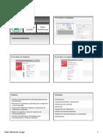 C10 Interacionalizacion DIU Modo de Compatibilidad