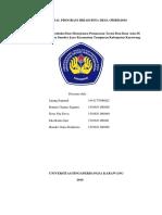 Pra Proposal Program Hibah Bina Desa(1)