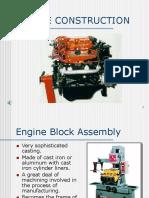03 Engine Bottom End