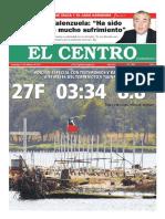 diario_27-02-2011