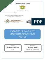 Route Bassa PDF Final