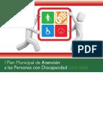 I Plan Municipal ATPD