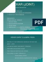 8. DISKRIPSI KEKAR.pdf