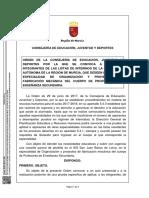 138764-Convocatoria 590112-17-18