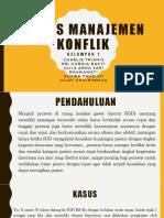 Presentation1 Bu Fia